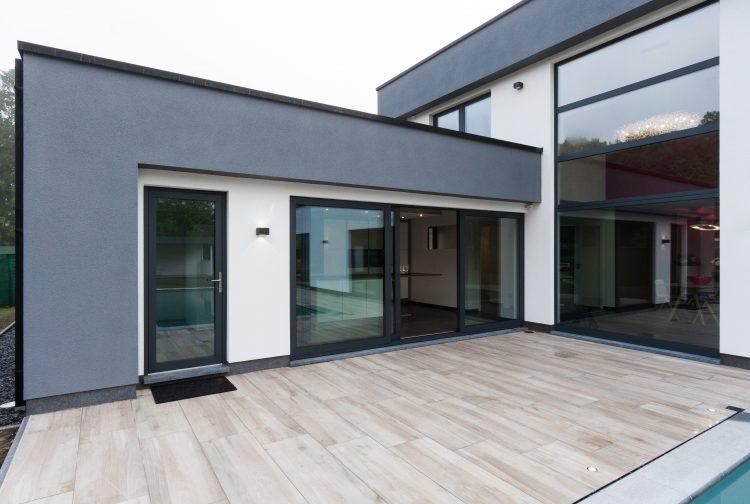 delta-constructions-beaufays-liege-belgique-nvb-10