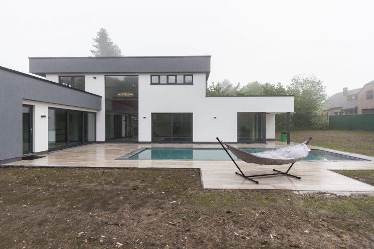 delta-constructions-beaufays-liege-belgique-nvb-17