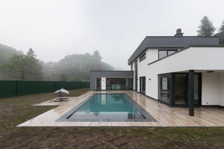 delta-constructions-beaufays-liege-belgique-nvb-21