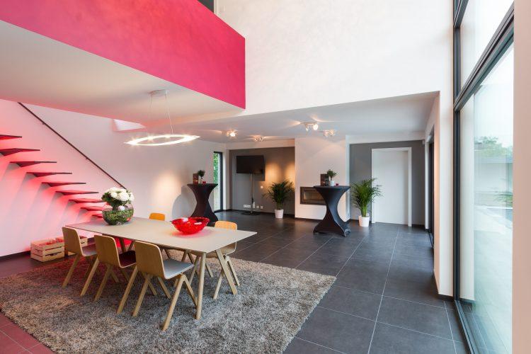 delta-constructions-beaufays-liege-belgique-nvb-45