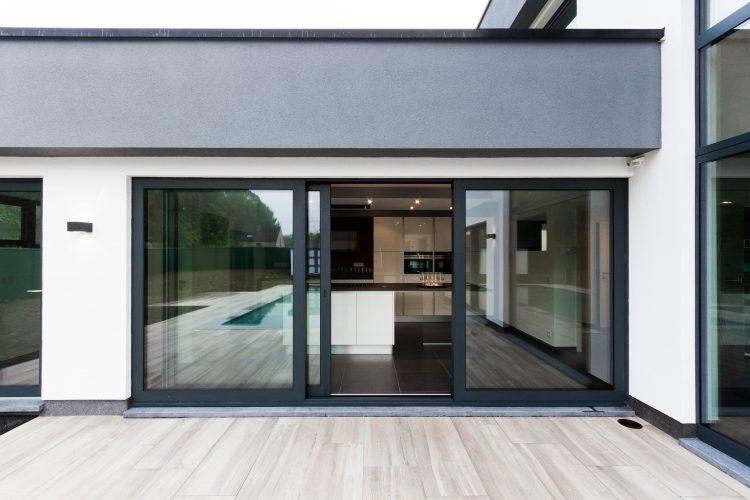 delta-constructions-beaufays-liege-belgique-nvb-9