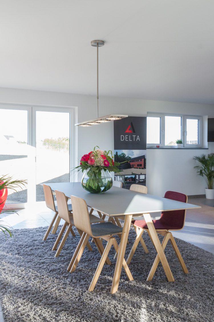 delta-constructions-crisnee-liege-nils-van-brabant-12