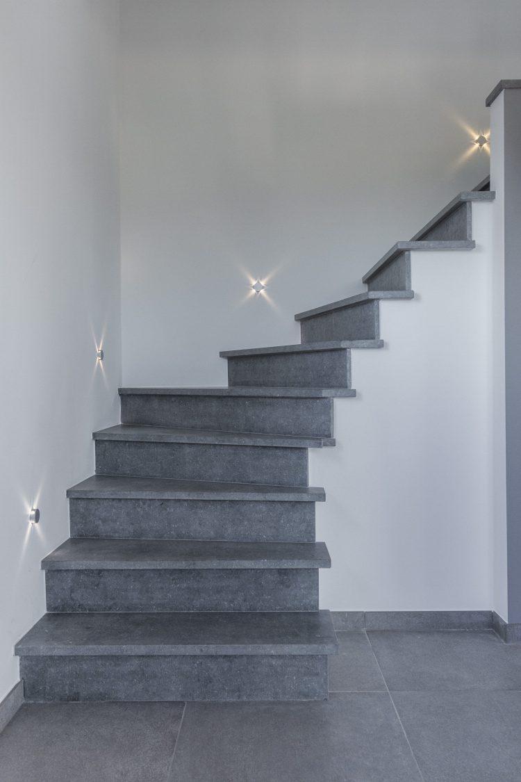 delta-constructions-crisnee-liege-nils-van-brabant-22