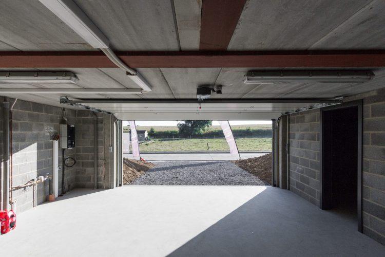 delta-constructions-crisnee-liege-nils-van-brabant-39