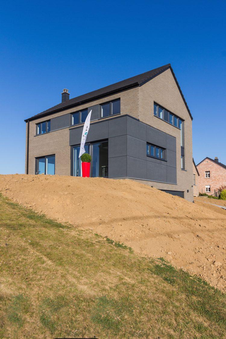 delta-constructions-crisnee-liege-nils-van-brabant-41