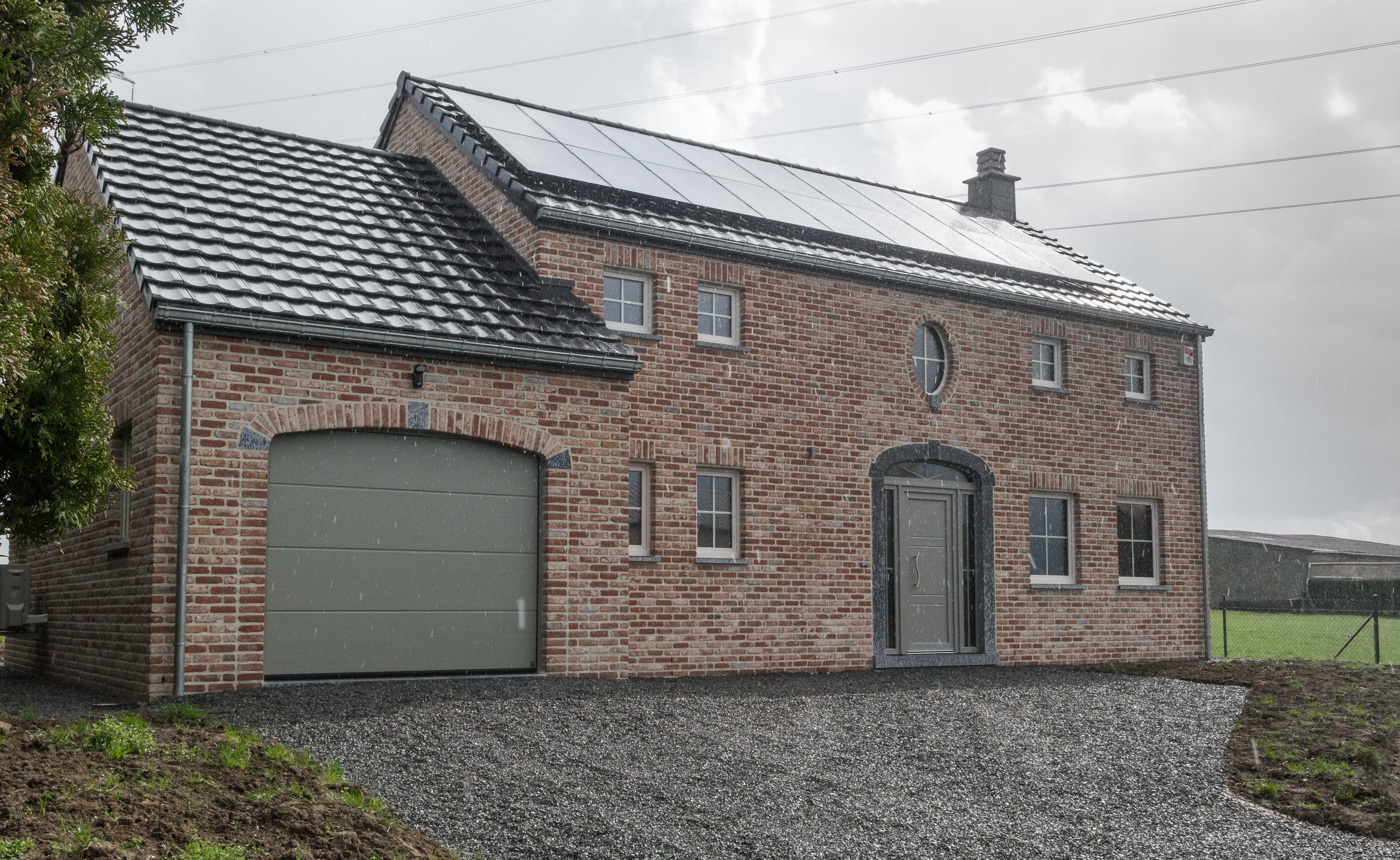 finest nous vous assistons galement dans la recherche de terrains btir partout en belgique. Black Bedroom Furniture Sets. Home Design Ideas