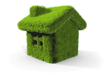 une maison zéro énergie