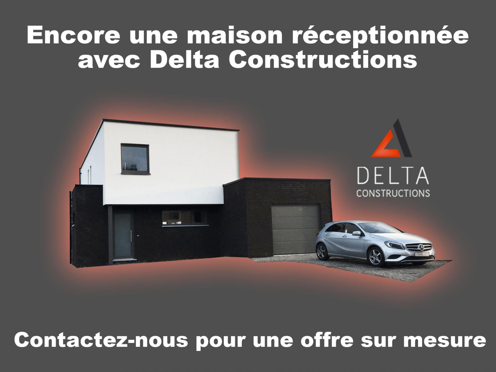 reception-delta-v2