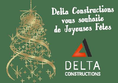 voeux-2016-delta-transparent