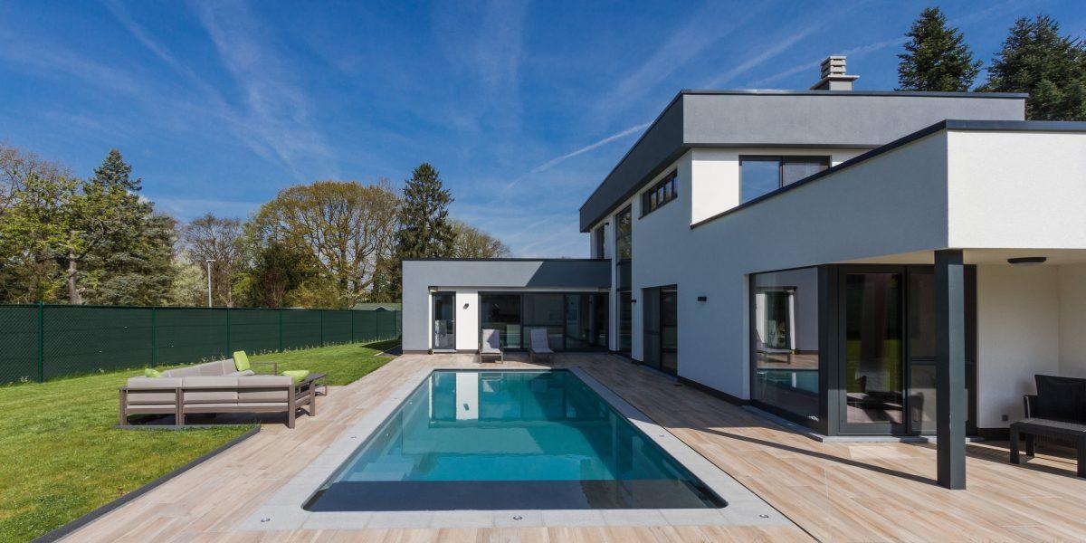 maison delta constructions beaufays