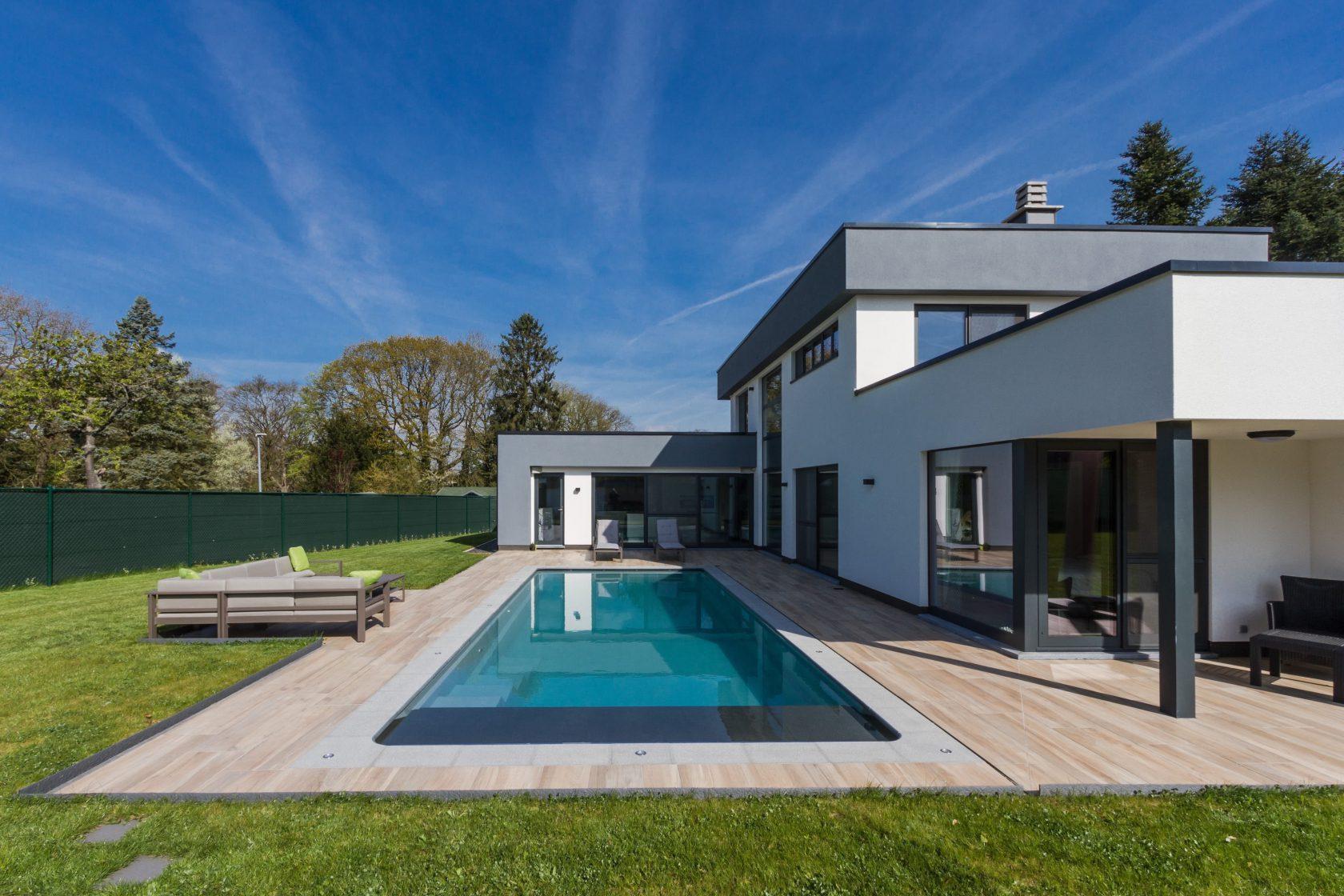 beaufays delta constructions piscine
