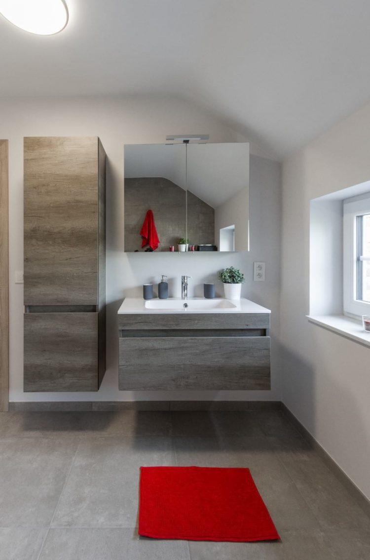 delta constructions othée maison contemporaine