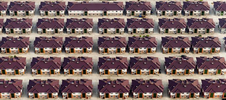 maisons identiques sur catalogue maison sur-mesure