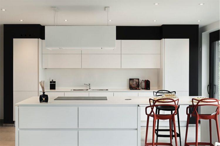 cuisine 4 delta constructions portes ouvertes crisnee_1