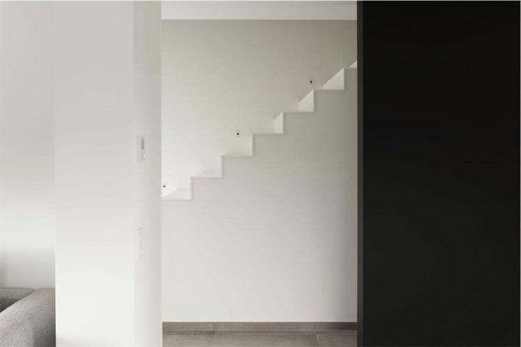 escalier 2 delta constructions portes ouvertes crisnee_1