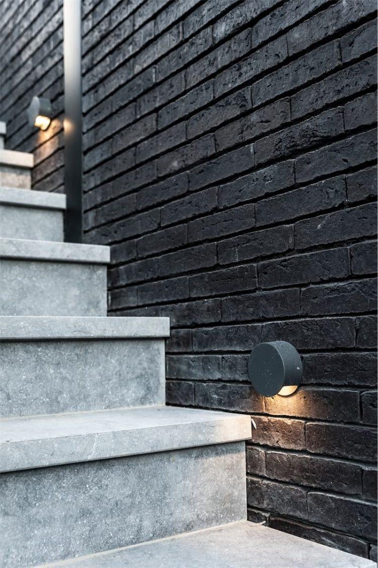 escalier 4 delta constructions portes ouvertes crisnee_1