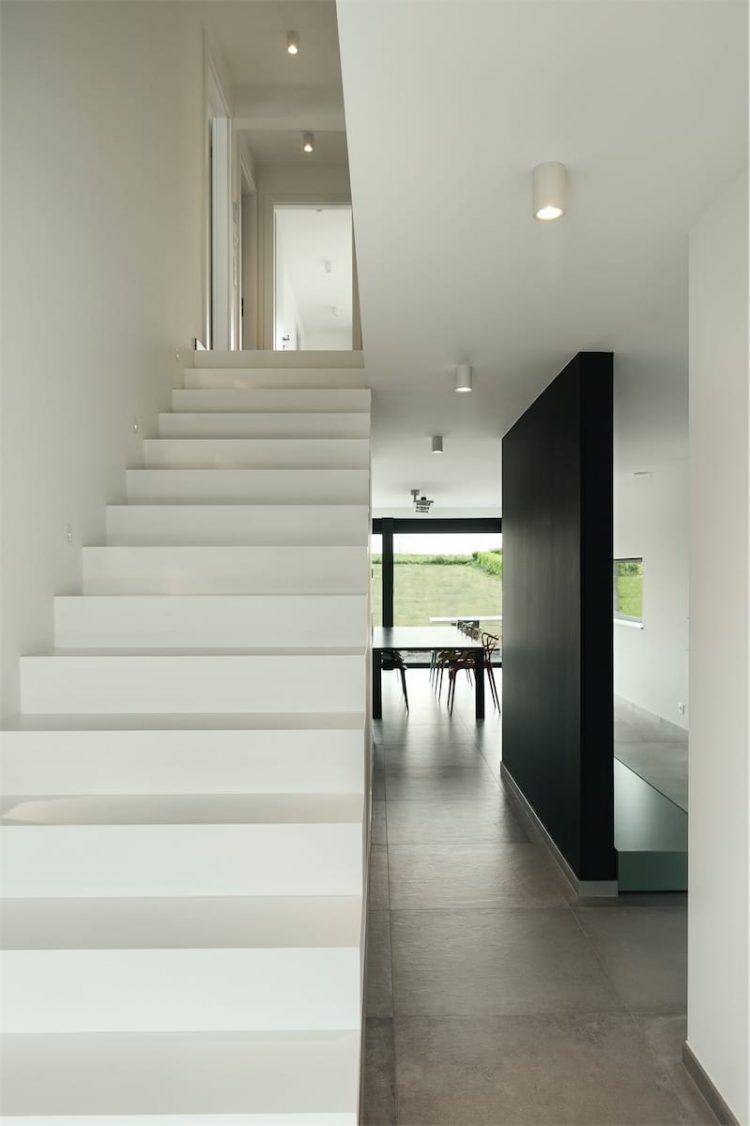 escalier 7 delta constructions portes ouvertes crisnee_1