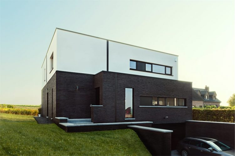 facade avant 4 delta constructions portes ouvertes crisnee_1
