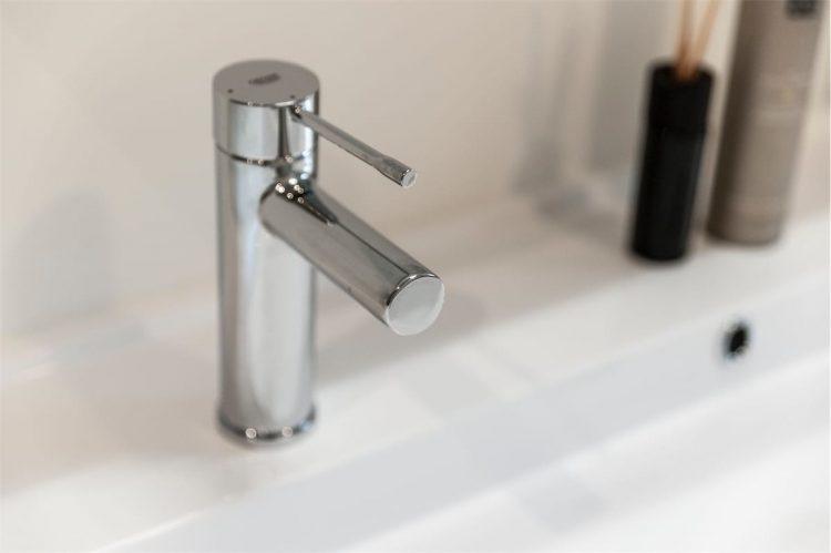 robinet 1 delta constructions portes ouvertes crisnee_1