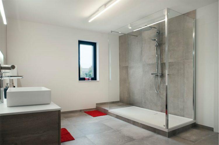 salle de bains 3 delta constructions portes ouvertes crisnee_1