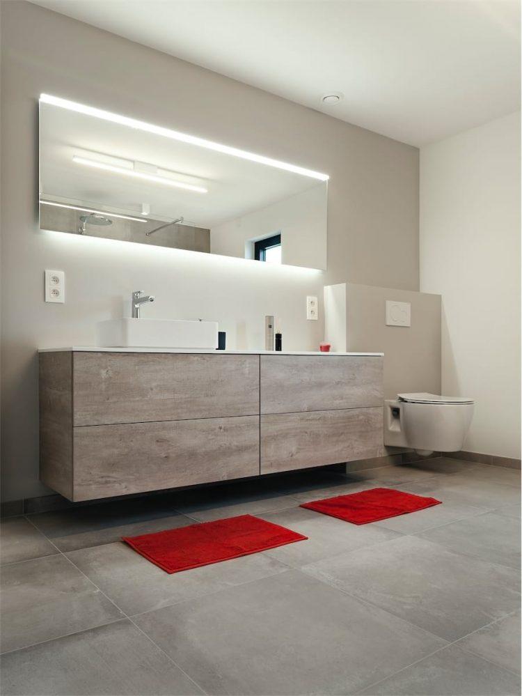 salle de bains 4 delta constructions portes ouvertes crisnee_1