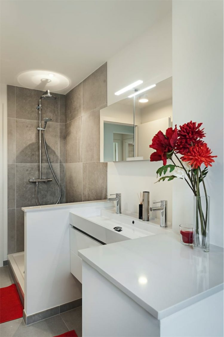 salle de bains 5 delta constructions portes ouvertes crisnee_1