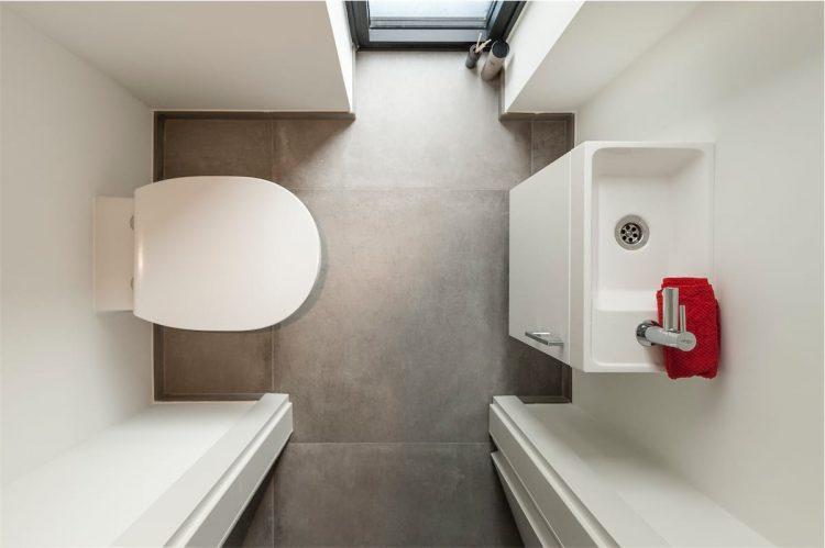 salle de bains 7 delta constructions portes ouvertes crisnee_1