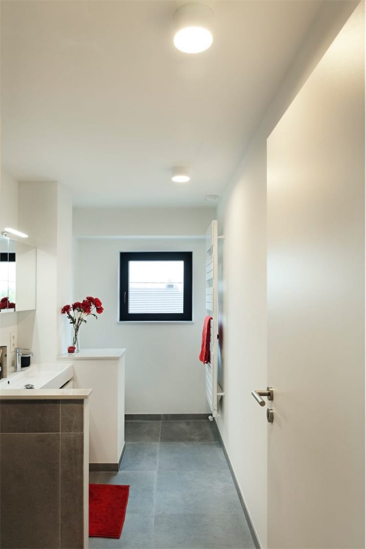 salle de bains 9 delta constructions portes ouvertes crisnee_1