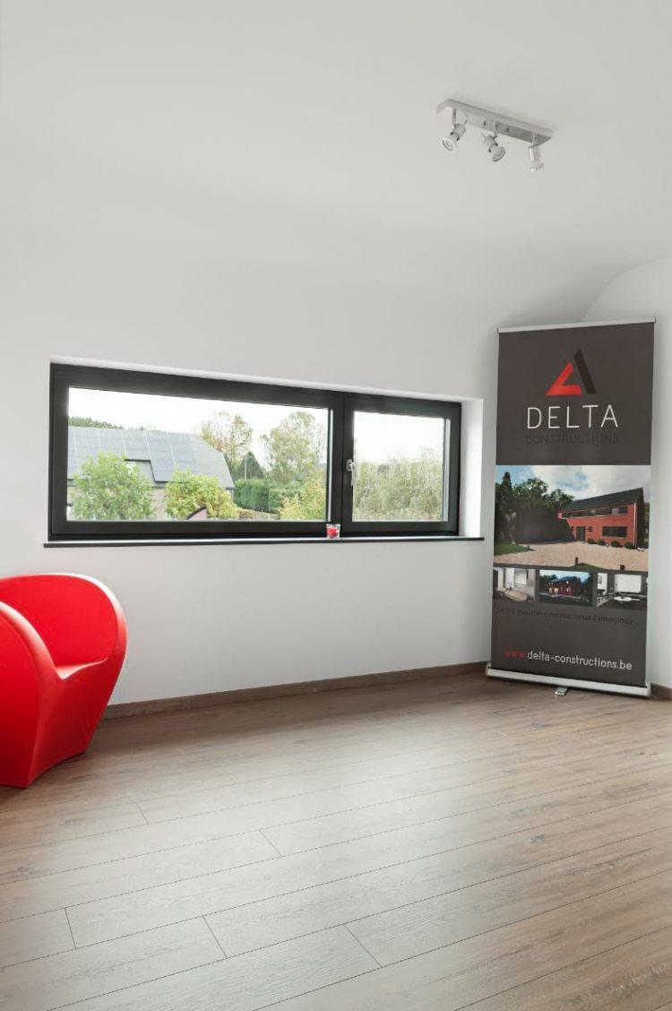 Delta Constructions Portes Ouvertes Nandrin-13