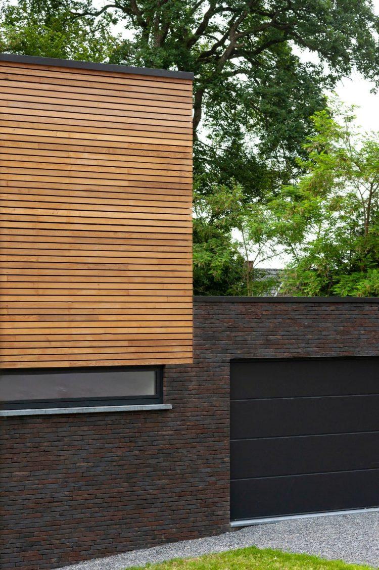 Portes Ouvertes Delta Constructions Beaufays maison cle sur porte