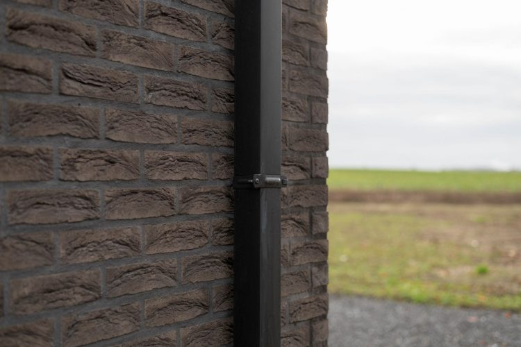 Delta Constructions Portes Ouvertes Villers l Eveque-11