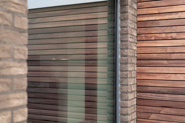 Delta Constructions Portes Ouvertes Villers l Eveque-13